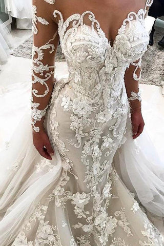 products/stunning_long_sleeves_mermaid_wedding_dresses.jpg