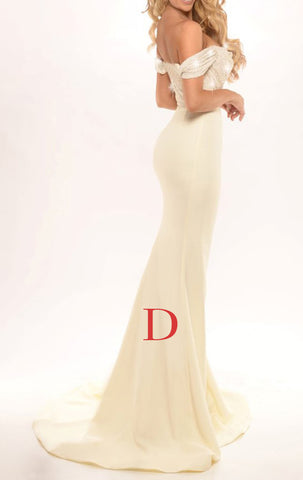 products/sweep_train_mermaid_bridesmaid_gown.jpg