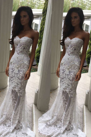 products/sweetheart_white_lace_wedding_dress.jpg