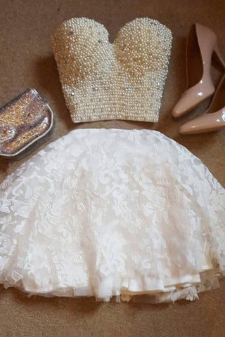 products/two_piece_beaded_lace_homecoming_dress.jpg