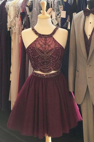 products/two_piece_tulle_homecoming_dress_with_beading.jpg
