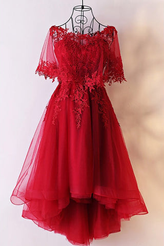 products/unique-burgundy-high-low-tulle-cheap-prom-dress-with-appliques.jpg