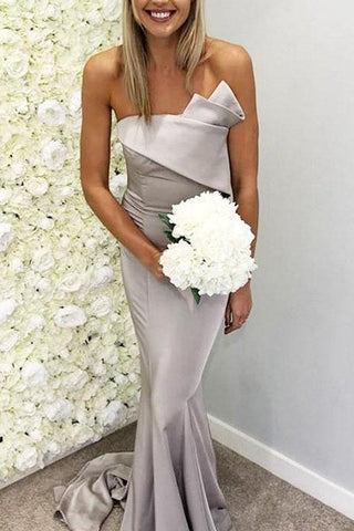 products/unique_strapless_mermaid_bridesmaid_dresses.jpg