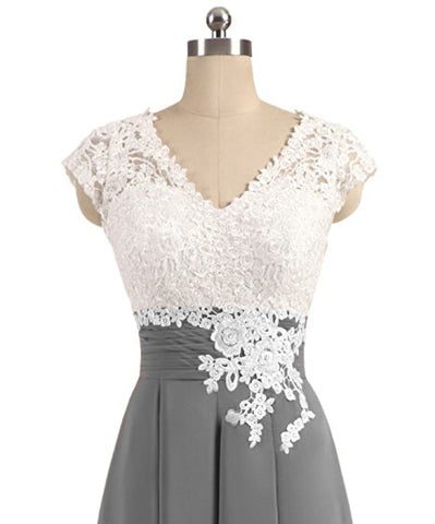 products/v_neck_long_lace_mother_of_the_bride_dress.jpg