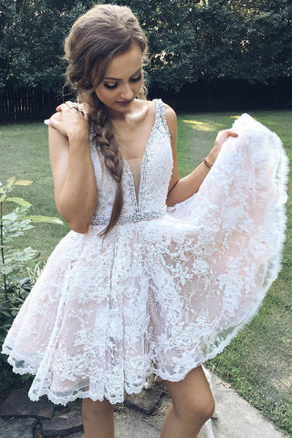 products/v_neck_mini_lace_homecoming_dress.jpg
