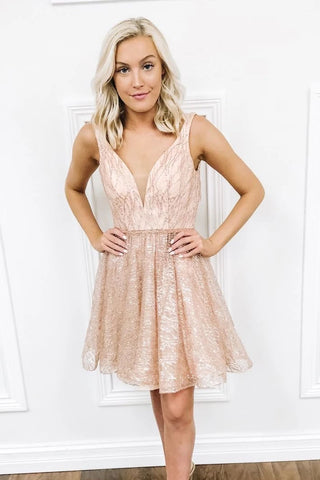 products/v_neck_sparkly_mini_homecoming_gown.jpg