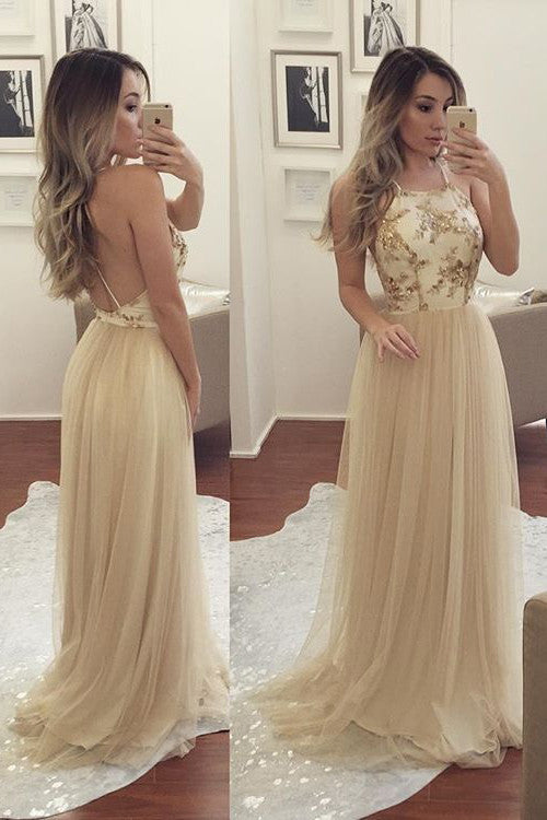 Buy Dreaweet Women's Off Shoulder Lace Boat Neck Vintage Cocktail Party Wedding Dresses and other Dresses at datingcafeinfohs.cf Our wide selection is elegible for free shipping and free returns.