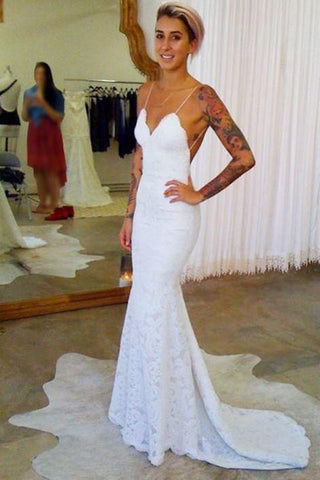 products/white_lace_mermaid_beach_wedding_dress.jpg