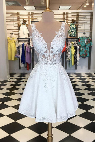 products/white_lace_v_neck_homecoming_gown.jpg