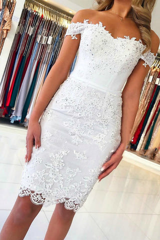 products/white_off_the_shoulder_sheath_cocktail_dress_with_lace_appliques.jpg