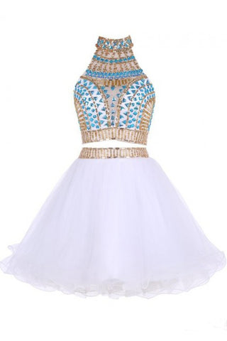 products/white_two_piece_tulle_homecoming_dress_with_Beading.jpg