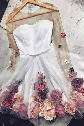 products/white_v_neck_long_sleeve_homecoming_gown_with_flowers.jpg