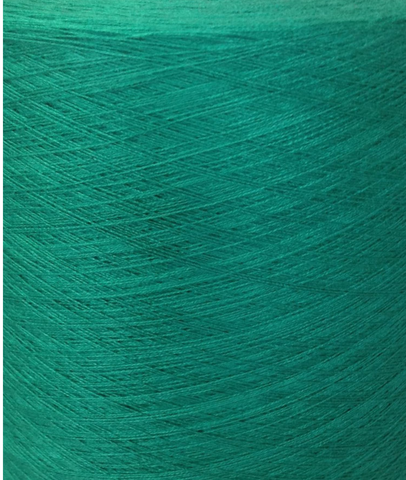 Absinthe 5 Ply Uni Color