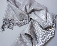 The New Collection ISHU Scarf