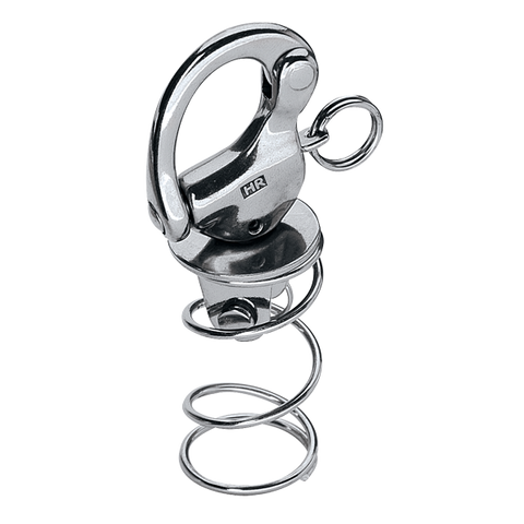 [HK-111] HARKEN  5 mm Snap Shackle