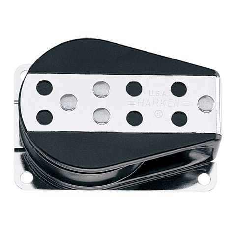 [HK-1548] HARKEN  76 mm Cheek Block