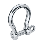 [HK-2103] HARKEN  5 mm Bow Shackle