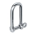 [HK-2104] HARKEN  5 mm Long Shackle
