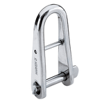 [HK-2107] HARKEN  5 mm Captive Halyard Shackle