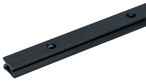 [HK-2720.3.6M] HARKEN  22 mm Low-Beam Track — 3.6 m