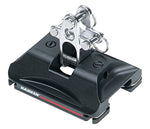 [HK-2731] HARKEN  22 mm Car — Stand-Up Toggle