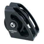 [HK-3003] HARKEN  57 mm Double Over-The-Top Block