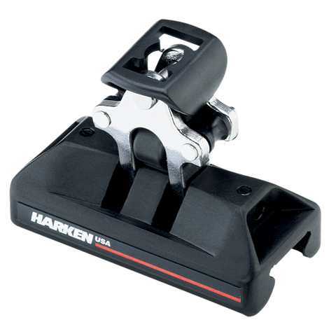 [HK-3074] HARKEN  32 mm CRX Car — Stand-Up Toggle