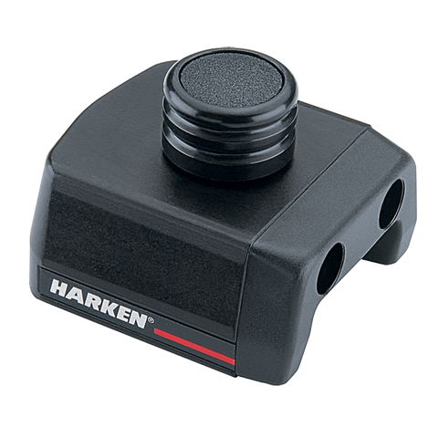 [HK-3212] HARKEN  Adjustable pinstop