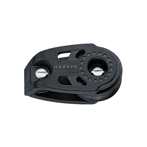 [HK-350] HARKEN  29 mm Cheek Block