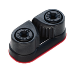 [HK-365] HARKEN  Standard Carbo-Cam® Cleat