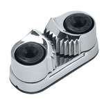 [HK-491] HARKEN  Stainless Steel Offshore Cam-Matic® Cleat