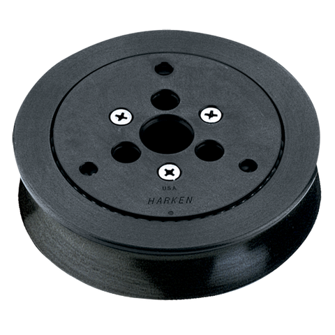 [HK-519] HARKEN  140 mm Sheave