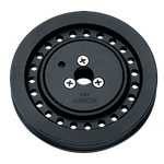 [HK-692] HARKEN  102 mm Narrow Sheave