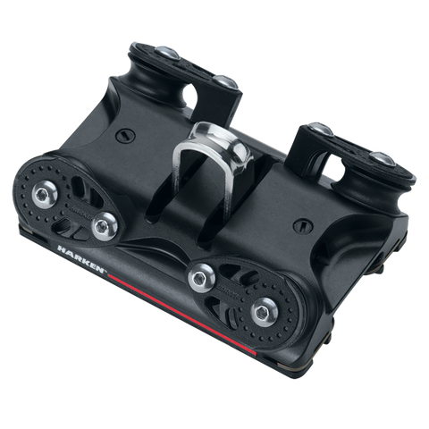 [HK-T2741B] HARKEN  27 mm Car — Shackle, 4:1