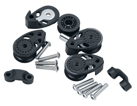 [HK-T27KIT] HARKEN  27 mm Control Block Kit