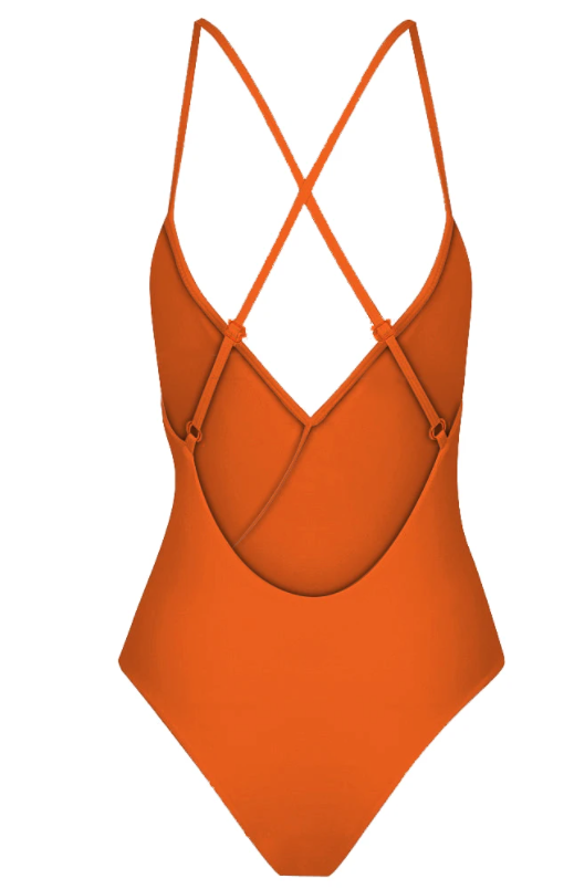 Salle swim Bella One piece