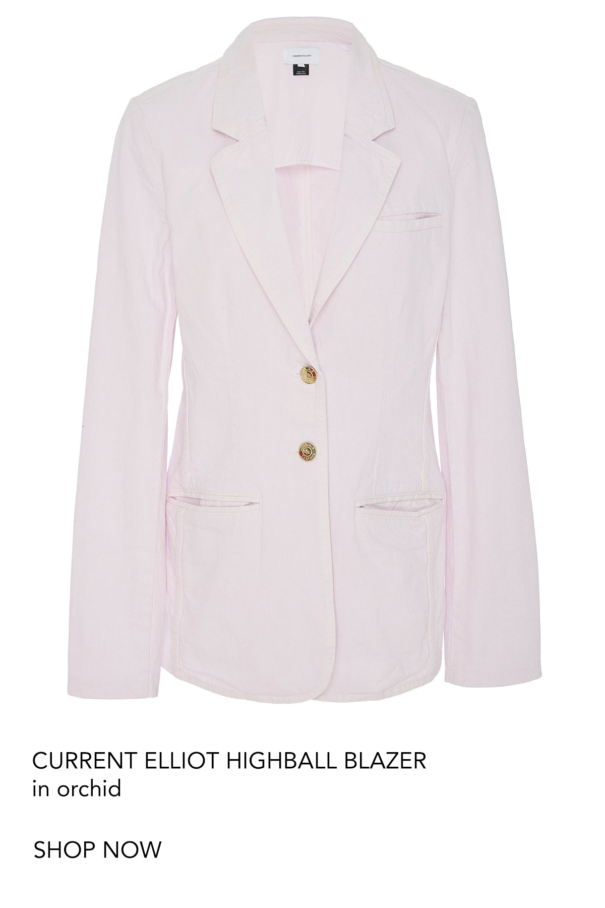 current elliot highball blazer perth australia fashion iridescent sea beach house