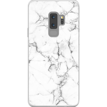 Load image into Gallery viewer, Floating White Marble