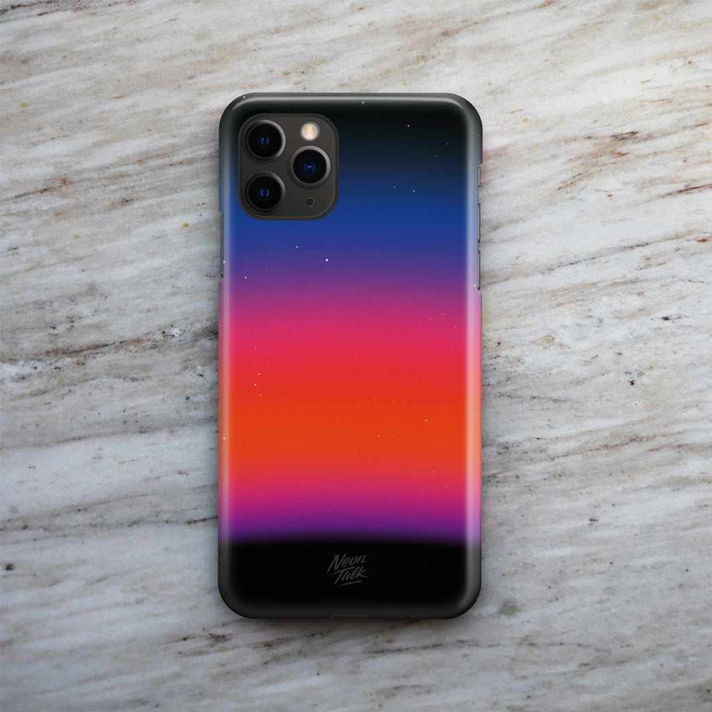 Eve Phone Case by Tom Coolen