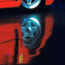 Load image into Gallery viewer, Ferrari F40 Art Print by CM Visuals