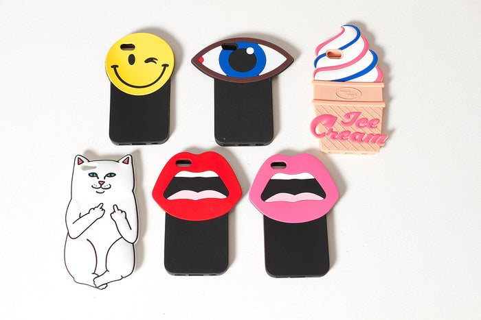 iPhone 6 Case (6 types)