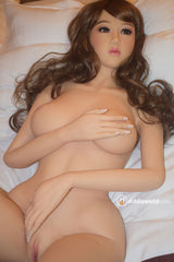 Beatrice - Hong Kong Chinese Young Professional Lady - Diddleworld.com - 1
