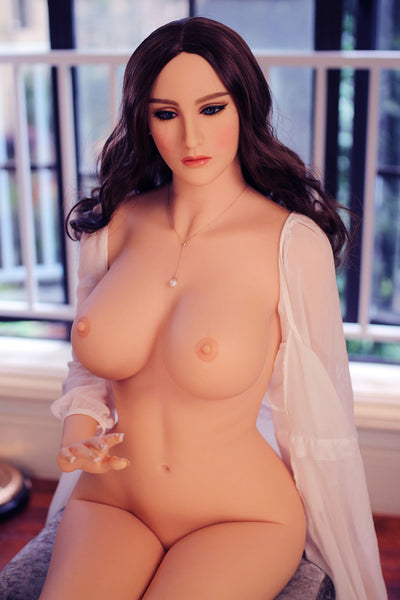 Hot Vera - Life Size Love Doll 5'4 / 165cm - Diddleworld.com - 1