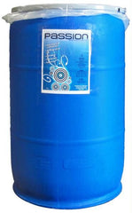 Passion Natural Water-Based Lubricant - 55 Gallon - Diddleworld