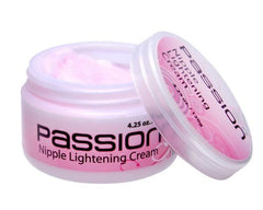 Nipple Lightening Cream- 4.25 oz. - Diddleworld