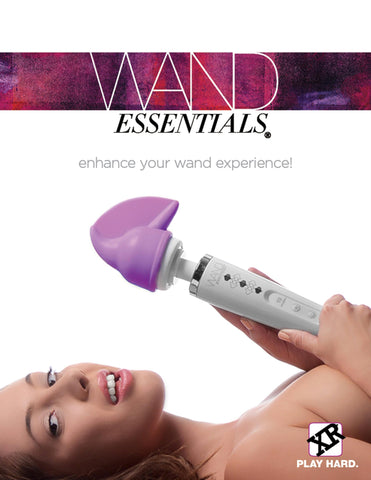 Wand Essentials Catalog