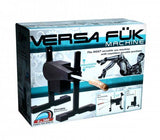 Versa Fuk Machine - Video Available (with dildo & anal penetrator) - Diddleworld.com - 6