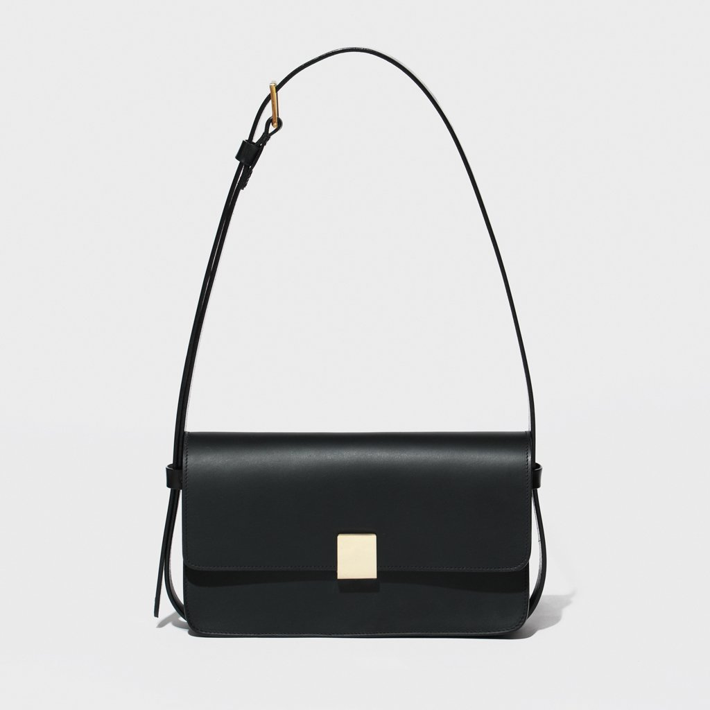 BLACK RYE AVAILABLE AT MATCHESFASHION.COM