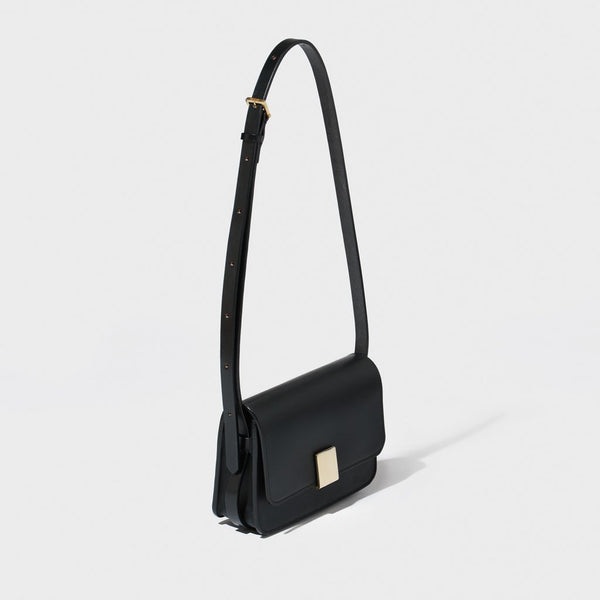 BLACK PENZANCE - AVAILABLE AT MATCHESFASHION.COM