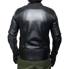 The Genesys Jacket - V2